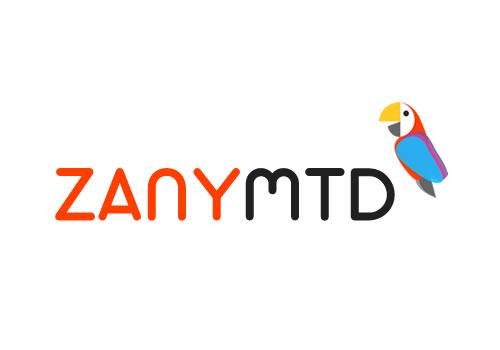 ZanyMTD